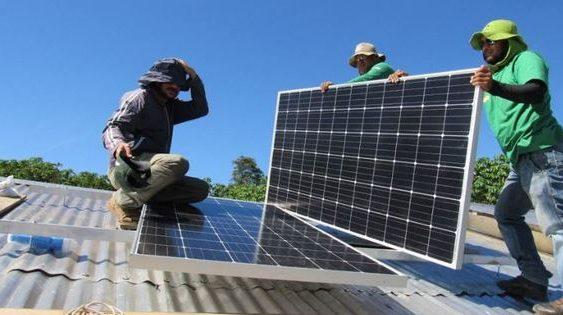 GLAUCO-DINIZ-DUARTE-WWF-leva-energia-sol